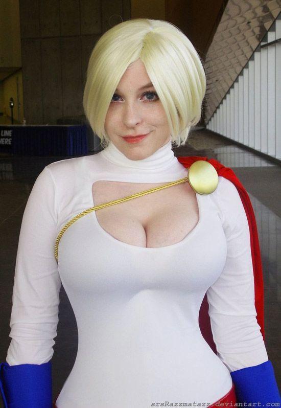 hot_cosplay_girls_15
