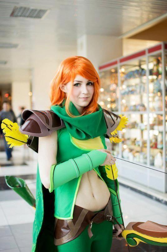hot_cosplay_girls_2