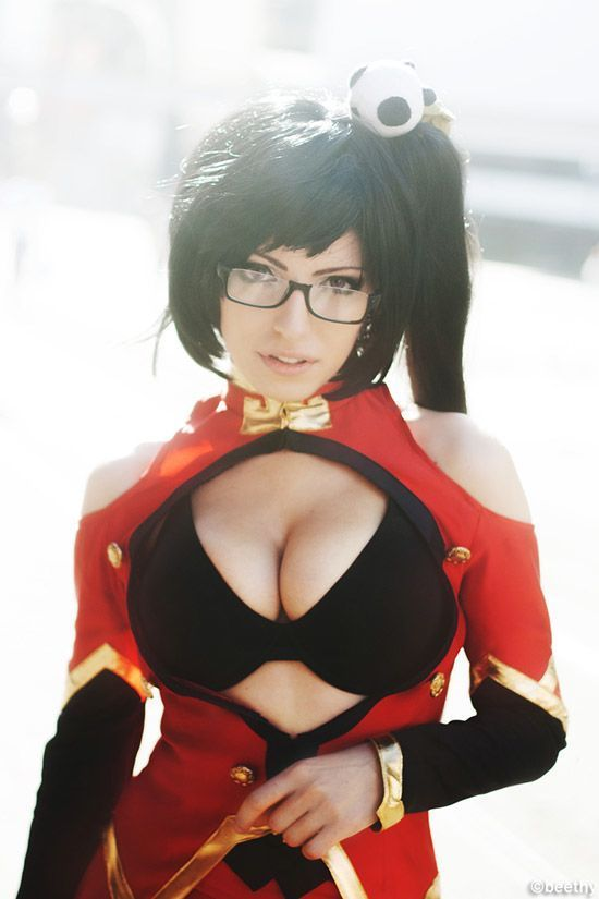 hot_cosplay_girls_21