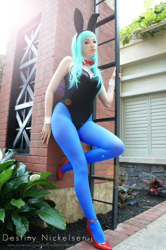hot_cosplay_girls_4