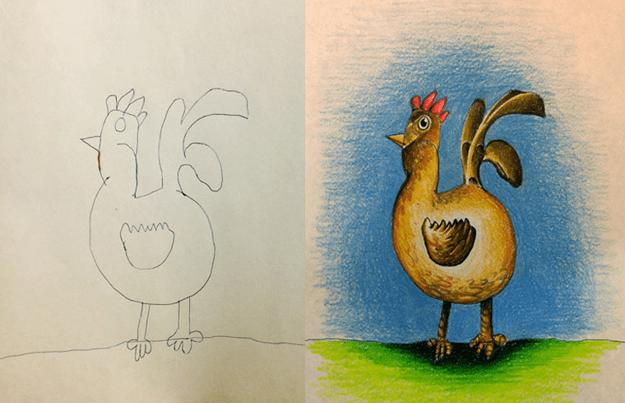 padre-colorea-dibujos-hijos-1