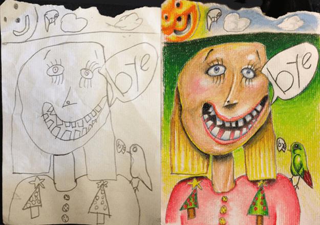 padre-colorea-dibujos-hijos-2