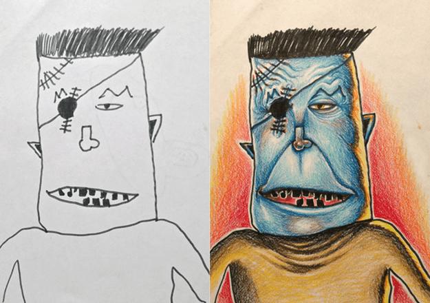 padre-colorea-dibujos-hijos-3
