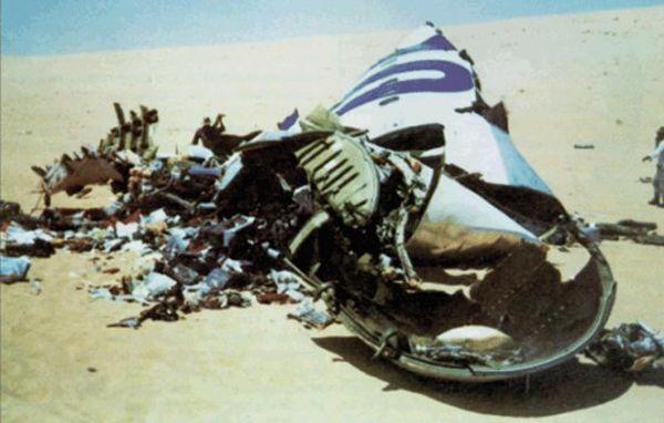 accidente-terrorista-avion-memorial-02