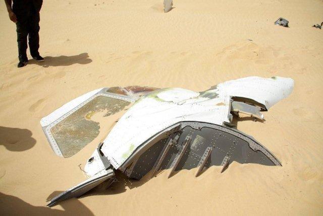 accidente-terrorista-avion-memorial-06