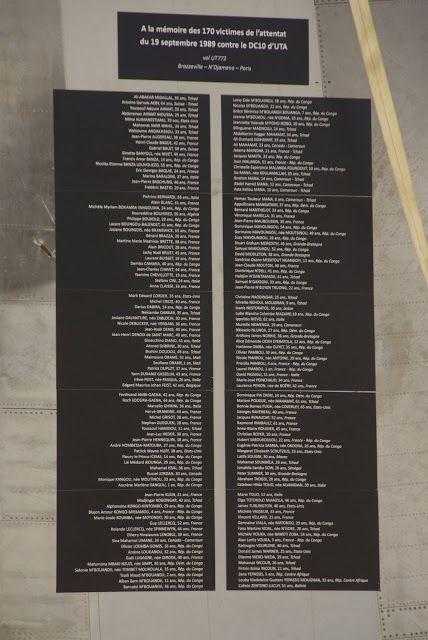 accidente-terrorista-avion-memorial-22