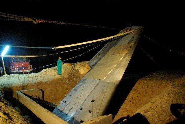 accidente-terrorista-avion-memorial-23