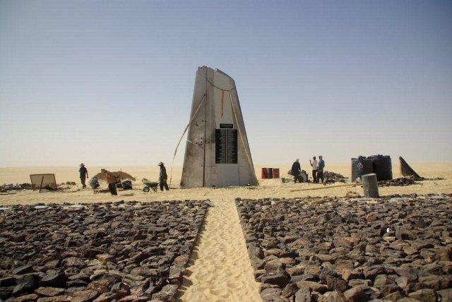 accidente-terrorista-avion-memorial-24