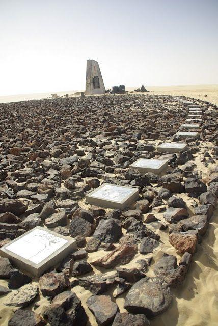 accidente-terrorista-avion-memorial-27