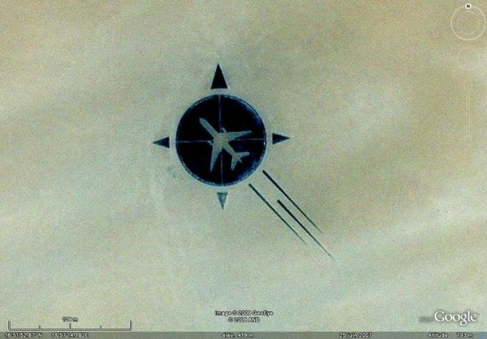 accidente-terrorista-avion-memorial-34