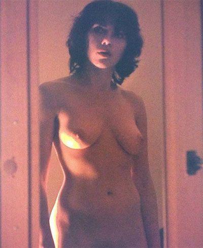 scarlett-johansson-desnuda-3