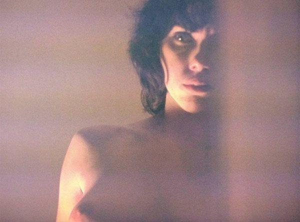 scarlett-johansson-desnuda-4