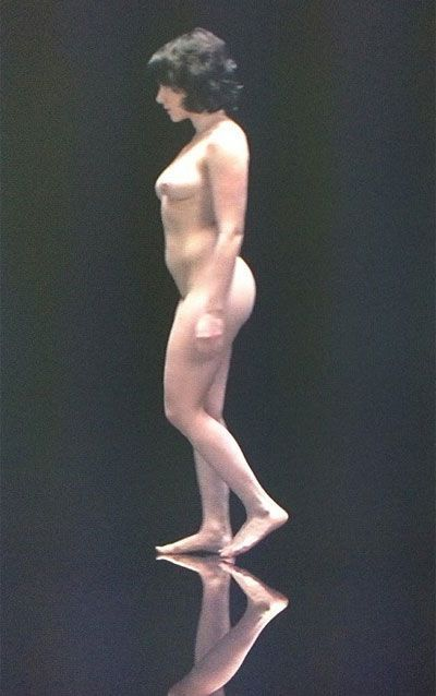 scarlett-johansson-desnuda-6