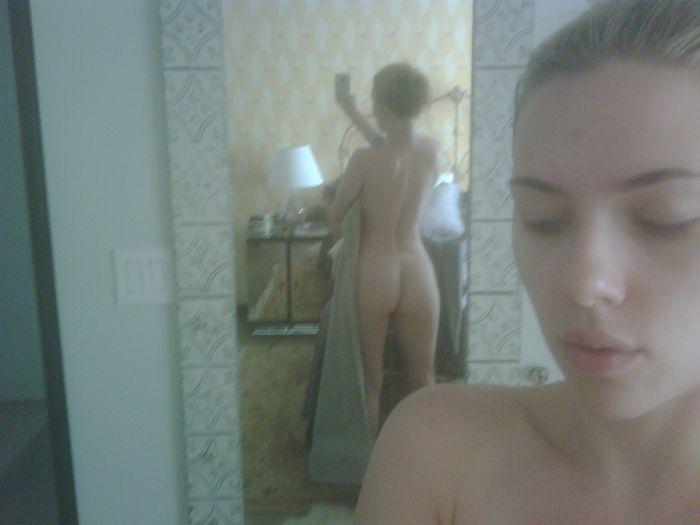 scarlett-johansson-desnuda-8