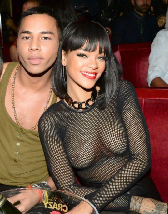 pq_Rihannadentro(1)