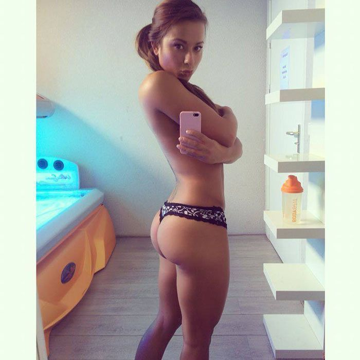 Sandra-Prikker3