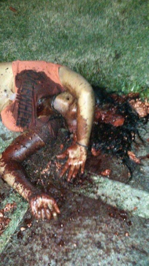 asesinato-brasil-3