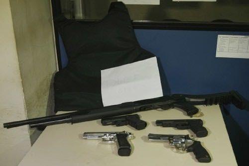 asesinato-brasil-5