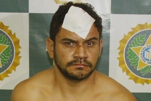 asesinato-brasil-6