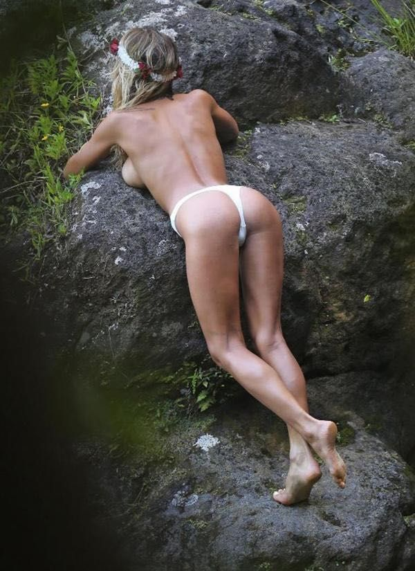 justin-bieber-desnudo1