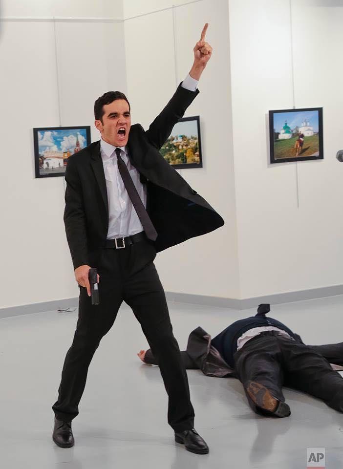embajador-ruso-3