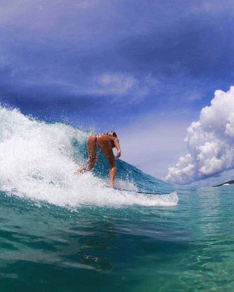 hermanas-coffey-surf-1