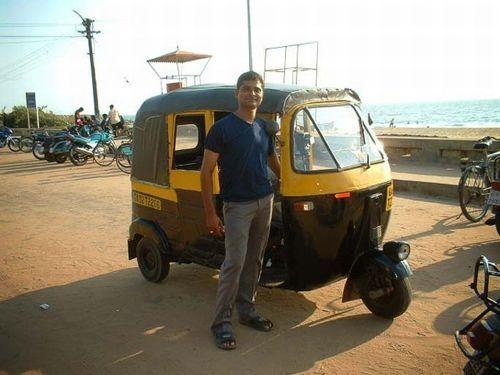 Goa-Indiataxis_04