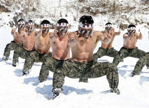 South-Korea-Army5