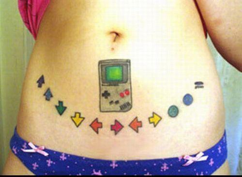 bad_tattoos_05