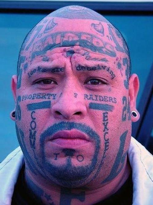 bad_tattoos_08