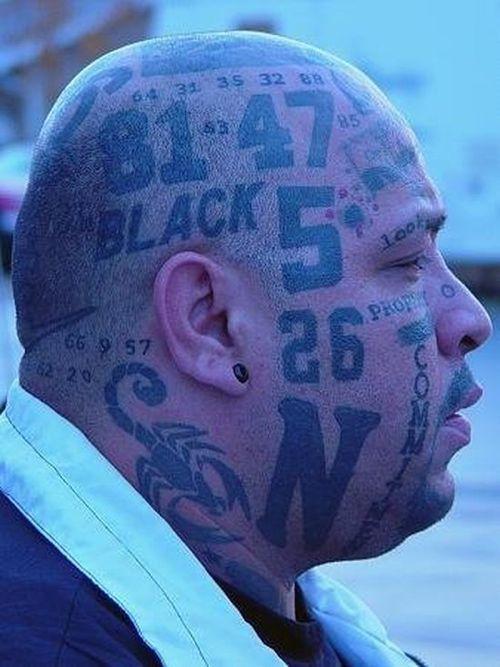 bad_tattoos_09