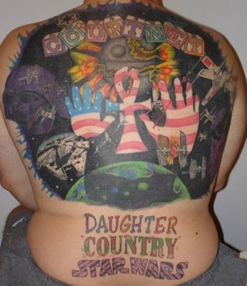bad_tattoos_43