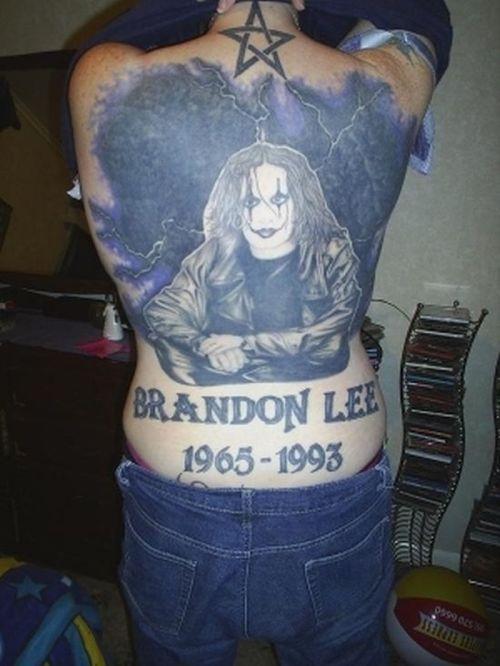 bad_tattoos_44