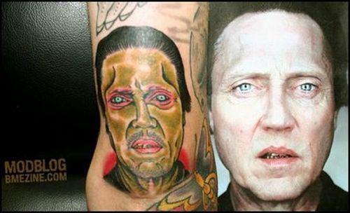 bad_tattoos_45