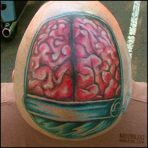 bad_tattoos_49