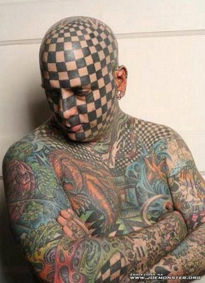 bad_tattoos_50