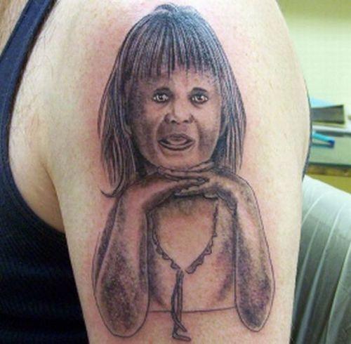 bad_tattoos_63