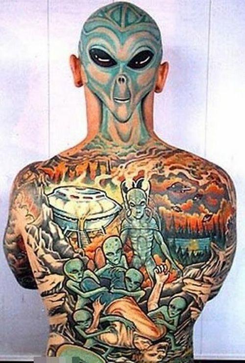 bad_tattoos_69
