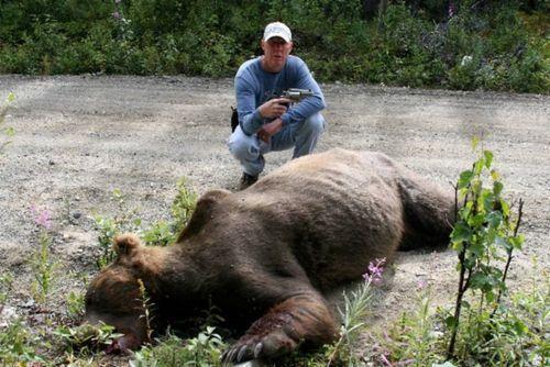 big_fucking_bear_01