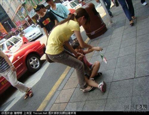 clinging-beggar3