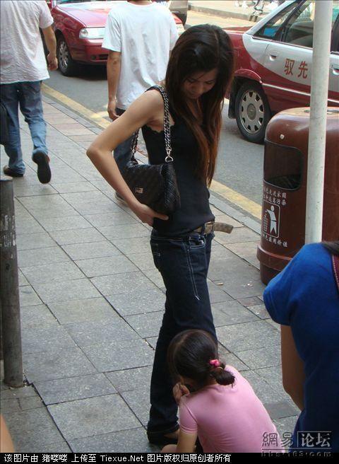 clinging-beggar6