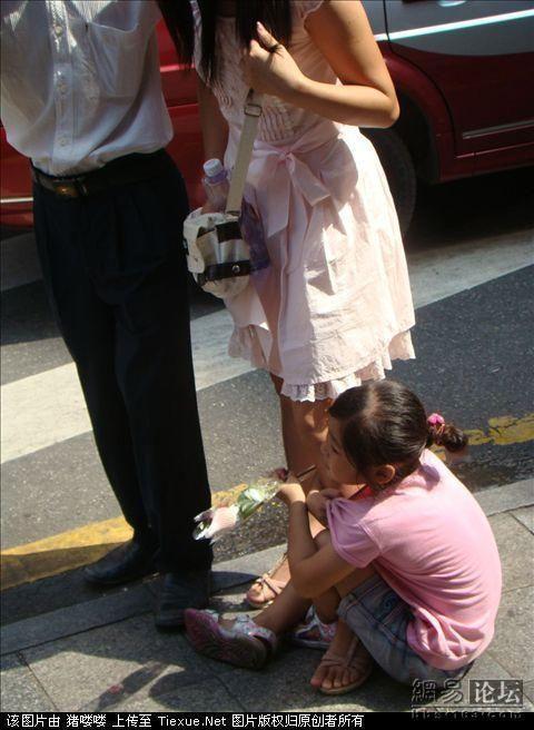 clinging-beggar9