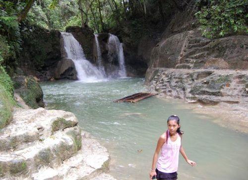 dangerous_waterfalls_02