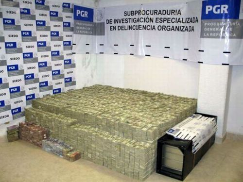 drug_money_02