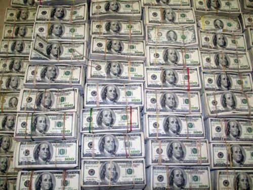 drug_money_03