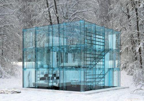glass_house_01