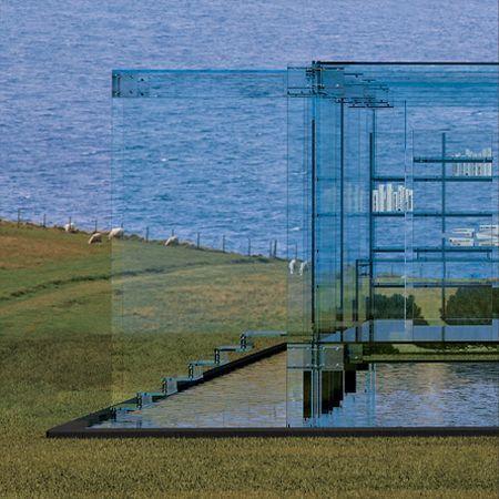 glass_house_04