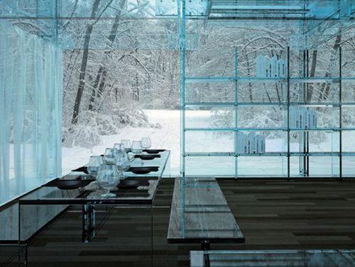 glass_house_07