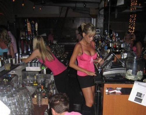 hot_bartenders_10