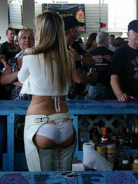 hot_bartenders_23